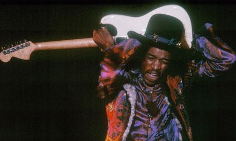 The-Jimi-Hendrix-Experience